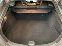 Mercedes CLA Shooting Brake 220 d Fascination 7G-DCT - <small></small> 28.800 € <small>TTC</small> - #14