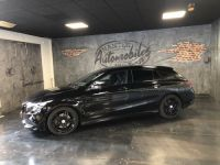Mercedes CLA Shooting Brake 220d launch edition 7G-DCT - <small></small> 24.990 € <small>TTC</small> - #2