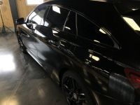 Mercedes CLA Shooting Brake 220d launch edition 7G-DCT - <small></small> 24.990 € <small>TTC</small> - #8