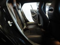 Mercedes CLA Shooting Brake 220d launch edition 7G-DCT - <small></small> 24.990 € <small>TTC</small> - #16