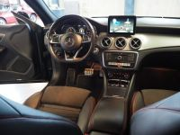 Mercedes CLA Shooting Brake 220d launch edition 7G-DCT - <small></small> 24.990 € <small>TTC</small> - #17