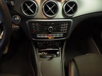 Mercedes CLA Shooting Brake 220d launch edition 7G-DCT - <small></small> 24.990 € <small>TTC</small> - #19