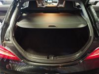 Mercedes CLA Shooting Brake 220d launch edition 7G-DCT - <small></small> 24.990 € <small>TTC</small> - #20