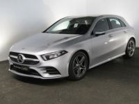 Mercedes Classe A 180 136ch AMG Line 7G-DCT - <small></small> 28.500 € <small>TTC</small> - #1