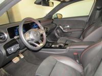 Mercedes Classe A 180 136ch AMG Line 7G-DCT - <small></small> 28.500 € <small>TTC</small> - #3