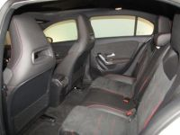Mercedes Classe A 180 136ch AMG Line 7G-DCT - <small></small> 28.500 € <small>TTC</small> - #4