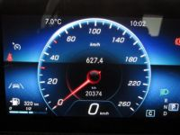Mercedes Classe A 180 136ch AMG Line 7G-DCT - <small></small> 28.500 € <small>TTC</small> - #8