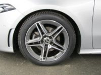 Mercedes Classe A 180 136ch AMG Line 7G-DCT - <small></small> 28.500 € <small>TTC</small> - #15