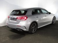 Mercedes Classe A 180 136ch AMG Line 7G-DCT - <small></small> 28.500 € <small>TTC</small> - #17