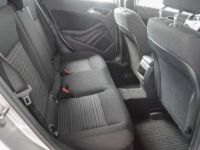 Mercedes Classe A 180 BE Edition / 1eigenr / Navi / Cruise / Pdc / Airco / Handsfree - <small></small> 18.995 € <small>TTC</small> - #11