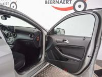 Mercedes Classe A 180 BE Edition / 1eigenr / Navi / Cruise / Pdc / Airco / Handsfree - <small></small> 18.995 € <small>TTC</small> - #12