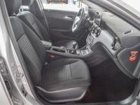 Mercedes Classe A 180 BE Edition / 1eigenr / Navi / Cruise / Pdc / Airco / Handsfree - <small></small> 18.995 € <small>TTC</small> - #13