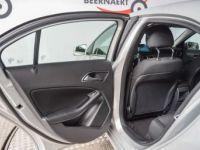 Mercedes Classe A 180 BE Edition / 1eigenr / Navi / Cruise / Pdc / Airco / Handsfree - <small></small> 18.995 € <small>TTC</small> - #14