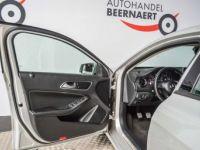 Mercedes Classe A 180 BE Edition / 1eigenr / Navi / Cruise / Pdc / Airco / Handsfree - <small></small> 18.995 € <small>TTC</small> - #16