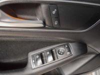 Mercedes Classe A 180 BE Edition / 1eigenr / Navi / Cruise / Pdc / Airco / Handsfree - <small></small> 18.995 € <small>TTC</small> - #18