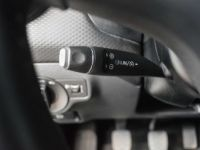 Mercedes Classe A 180 BE Edition / 1eigenr / Navi / Cruise / Pdc / Airco / Handsfree - <small></small> 18.995 € <small>TTC</small> - #21