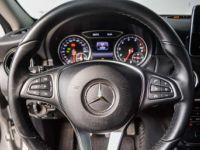 Mercedes Classe A 180 BE Edition / 1eigenr / Navi / Cruise / Pdc / Airco / Handsfree - <small></small> 18.995 € <small>TTC</small> - #22