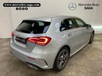 Mercedes Classe A 180 d 116ch AMG Line 7G-DCT - <small></small> 30.900 € <small>TTC</small> - #2