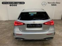 Mercedes Classe A 180 d 116ch AMG Line 7G-DCT - <small></small> 30.900 € <small>TTC</small> - #5
