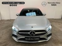 Mercedes Classe A 180 d 116ch AMG Line 7G-DCT - <small></small> 30.900 € <small>TTC</small> - #6