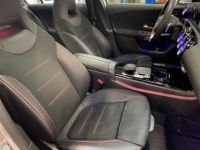 Mercedes Classe A 180 d 116ch AMG Line 7G-DCT - <small></small> 30.900 € <small>TTC</small> - #7