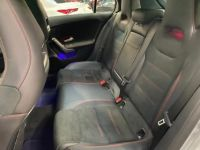 Mercedes Classe A 180 d 116ch AMG Line 7G-DCT - <small></small> 30.900 € <small>TTC</small> - #8