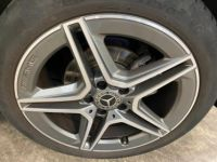 Mercedes Classe A 180 d 116ch AMG Line 7G-DCT - <small></small> 30.900 € <small>TTC</small> - #17