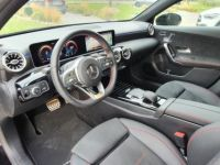 Mercedes Classe A 180 d 116ch AMG Line 7G-DCT - <small></small> 34.500 € <small>TTC</small> - #3