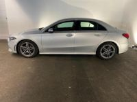 Mercedes Classe A 180 d 116ch AMG Line 7G-DCT - <small></small> 30.500 € <small>TTC</small> - #2
