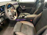 Mercedes Classe A 180 d 116ch AMG Line 7G-DCT - <small></small> 30.500 € <small>TTC</small> - #3