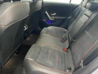 Mercedes Classe A 180 d 116ch AMG Line 7G-DCT - <small></small> 30.500 € <small>TTC</small> - #4