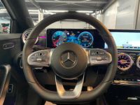 Mercedes Classe A 180 d 116ch AMG Line 7G-DCT - <small></small> 30.500 € <small>TTC</small> - #7