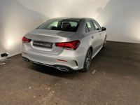 Mercedes Classe A 180 d 116ch AMG Line 7G-DCT - <small></small> 30.500 € <small>TTC</small> - #11