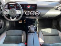 Mercedes Classe A 180 d 116ch AMG Line 7G-DCT - <small></small> 32.900 € <small>TTC</small> - #3
