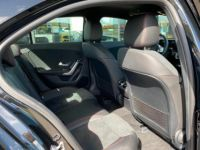 Mercedes Classe A 180 d 116ch AMG Line 7G-DCT - <small></small> 32.900 € <small>TTC</small> - #6