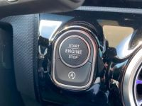 Mercedes Classe A 180 d 116ch AMG Line 7G-DCT - <small></small> 32.900 € <small>TTC</small> - #16