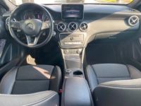 Mercedes Classe A 180 d Sport Edition 7G-DCT - <small></small> 20.900 € <small>TTC</small> - #3
