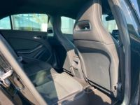 Mercedes Classe A 180 d Sport Edition 7G-DCT - <small></small> 20.900 € <small>TTC</small> - #6