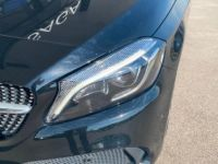 Mercedes Classe A 180 d Sport Edition 7G-DCT - <small></small> 20.900 € <small>TTC</small> - #15