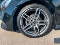 Mercedes Classe A 180 d Sport Edition 7G-DCT - <small></small> 20.900 € <small>TTC</small> - #17