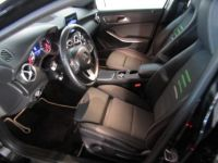 Mercedes Classe A 180 Inspiration 7G-DCT - <small></small> 21.900 € <small>TTC</small> - #3