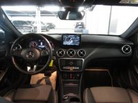 Mercedes Classe A 180 Inspiration 7G-DCT - <small></small> 21.900 € <small>TTC</small> - #5