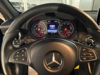 Mercedes Classe A 180 Inspiration 7G-DCT - <small></small> 21.900 € <small>TTC</small> - #7
