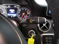 Mercedes Classe A 180 Inspiration 7G-DCT - <small></small> 21.900 € <small>TTC</small> - #11