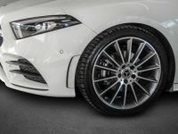 Mercedes Classe A 200 AMG LINE  Occasion