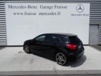 Mercedes Classe A 200 CDI Fascination 7G-DCT - <small></small> 21.500 € <small>TTC</small> - #3