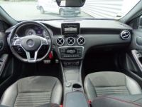 Mercedes Classe A 200 CDI Fascination 7G-DCT - <small></small> 21.500 € <small>TTC</small> - #6