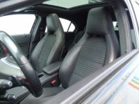 Mercedes Classe A 200 CDI Fascination 7G-DCT - <small></small> 21.500 € <small>TTC</small> - #8