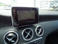 Mercedes Classe A 200 CDI Fascination 7G-DCT - <small></small> 21.500 € <small>TTC</small> - #13