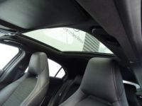 Mercedes Classe A 200 CDI Fascination 7G-DCT - <small></small> 21.500 € <small>TTC</small> - #14